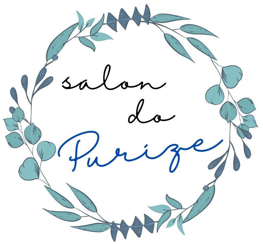 salon do purize(サロンドプリゼ)ロゴ